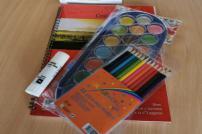 ROH Bridge Art Pack