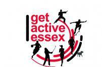 Get active essex